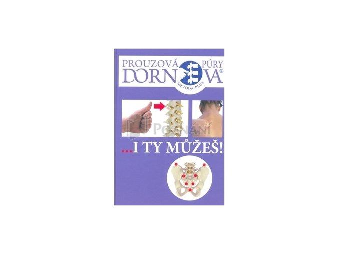 Dornova metoda Prouzová