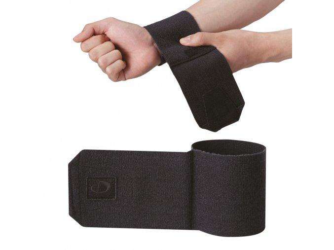 bandage zápěstí middle