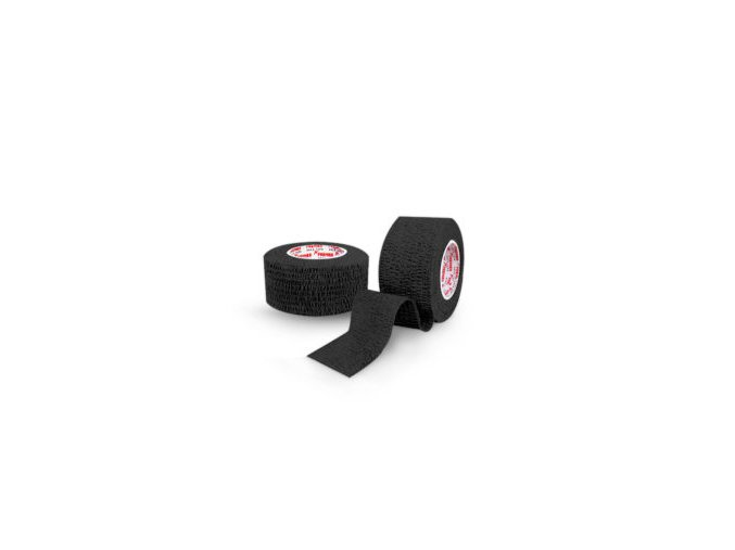 Premier Sock Tape Pro Mapping Black 300x300