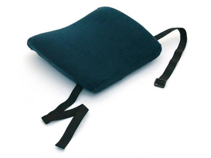 sissel back blau L
