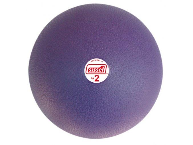 medicine ball 2kg L