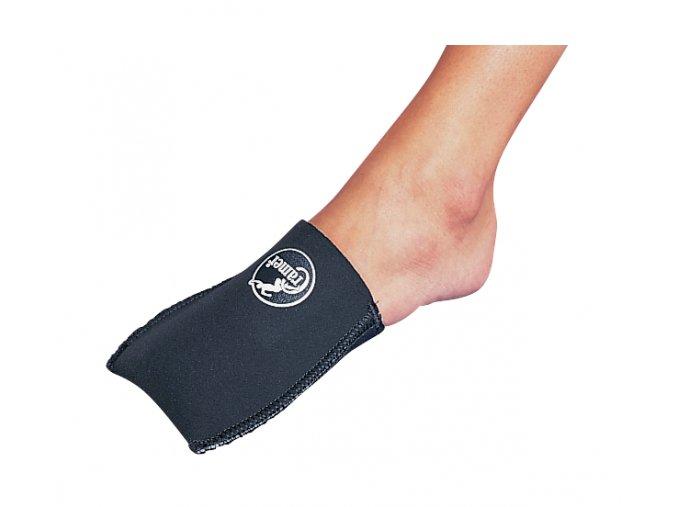 Cryo-Caps - návlek na prsty nohou