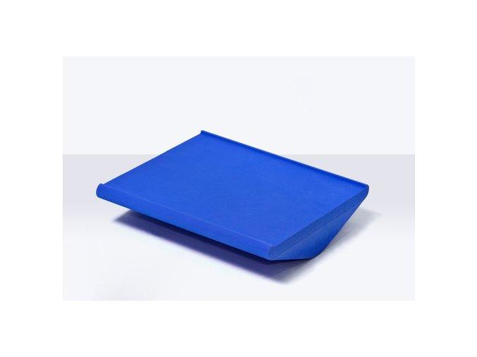 kolébka softXPro