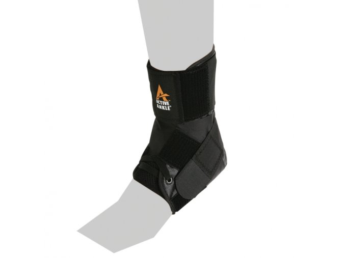 Kotníková ortéza AS1 Ankle Brace