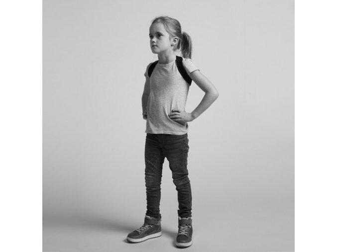 Posture Kids