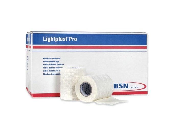 Lightplast Pro