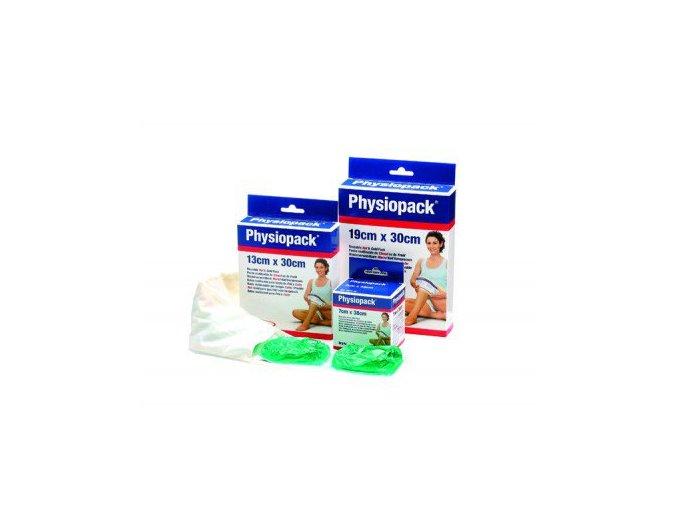 Physiopack
