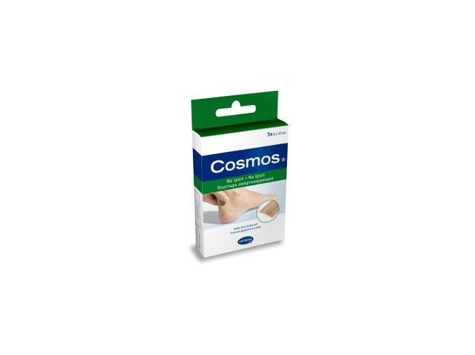 cosmos na sport 01