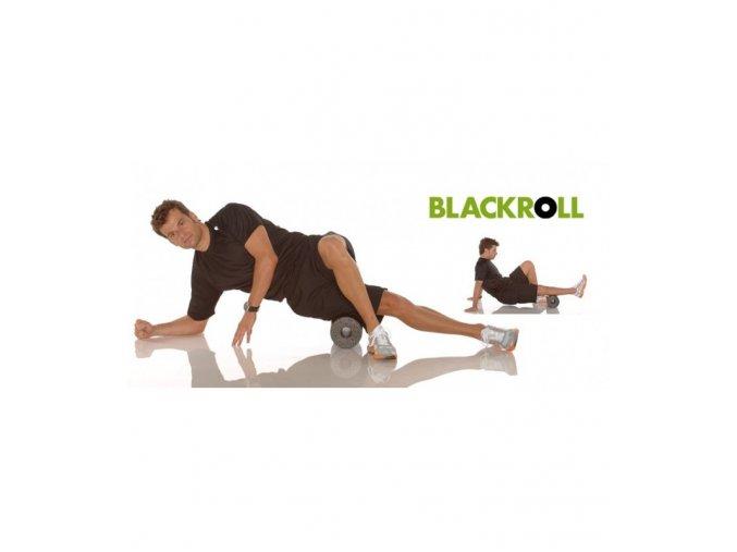 BlackRoll Pro