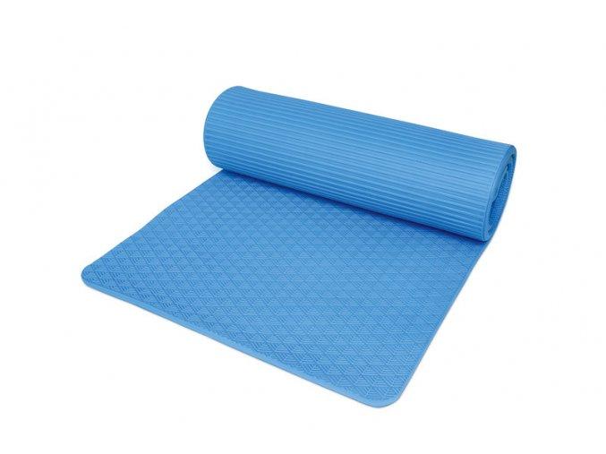 Superior Mat blau L