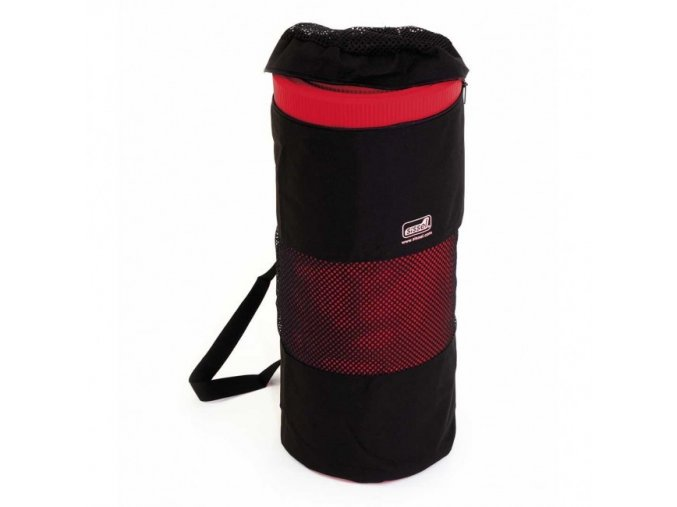 sissel gym mat carry bag hospidex 31