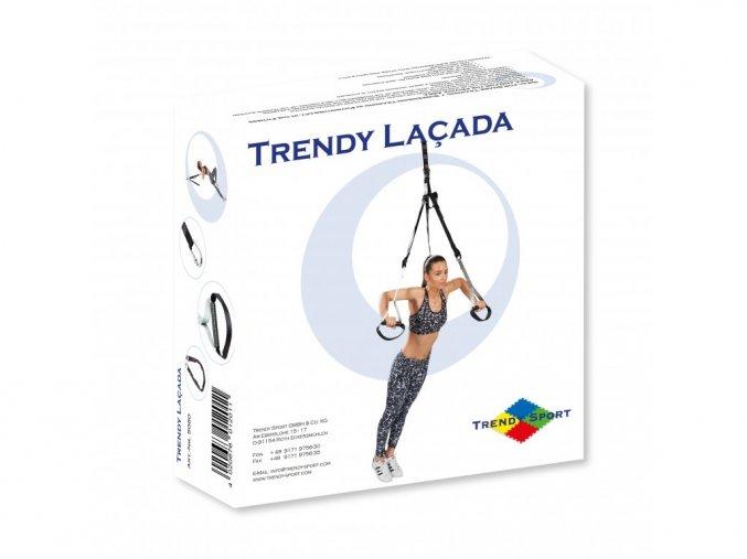 Profi závěsný systém Lacada Premium