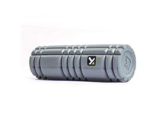 core roller 0