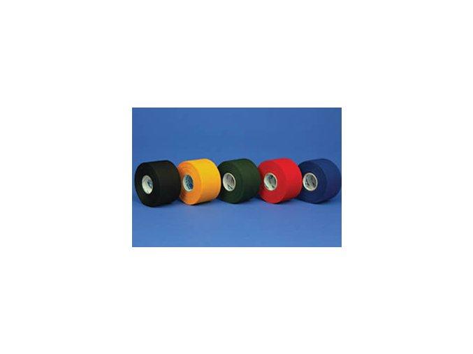 Barevná tejpovací páska 13,7 metru