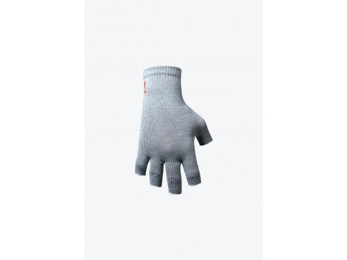 Circulation Glove Back