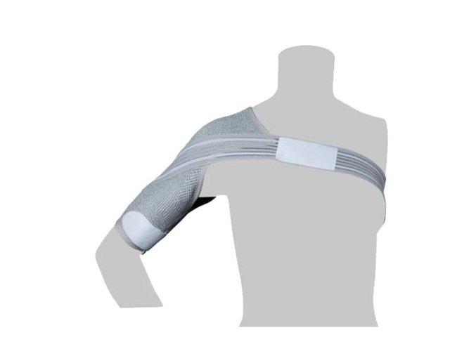 shoulderbrace