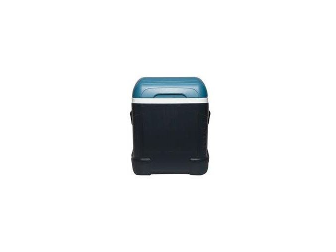 00034071 maxcold ice cube 70 qt roller cooler main 2ce342f3 427b 4e26 8487 824ad4b23fb5 110x110@2x