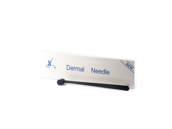 nido star needle box
