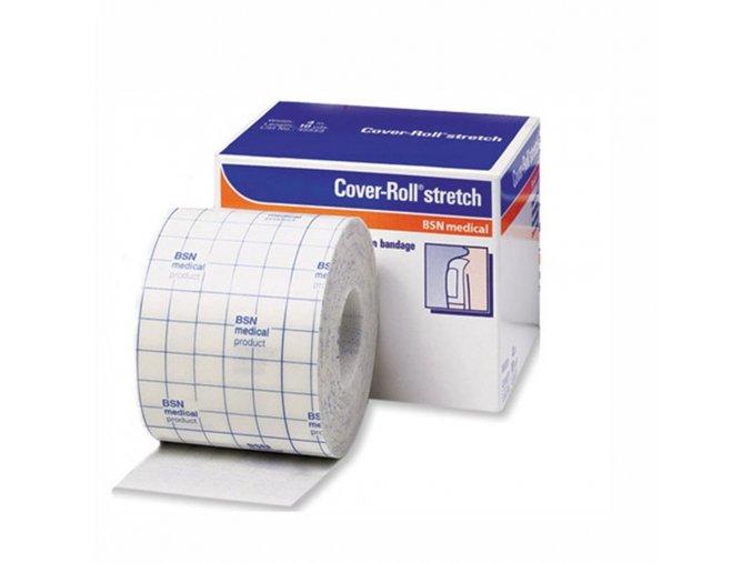 Cover Stretch Roll 1024x1024