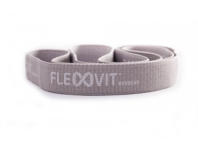 FLEXVIT Revolve grau.grey 2