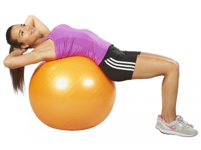 Cvičební balón Bureba
