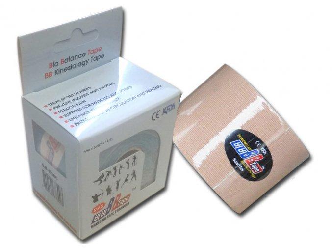 BB Tape H2O voděodolný