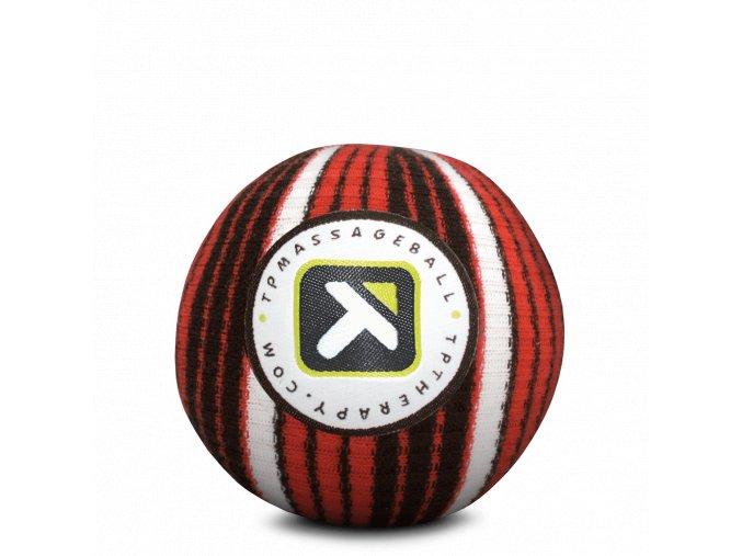 Masážní míček Factor Massage Ball