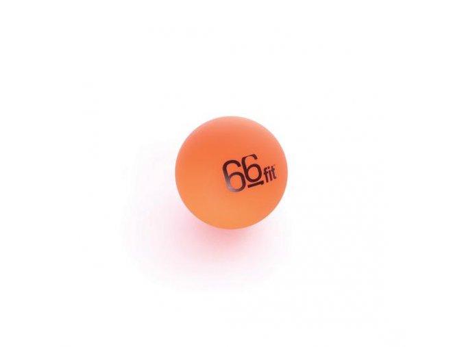 66 fit