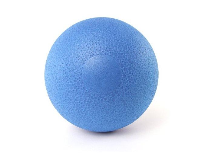 EVA pěnový masážní míč pro Myotherapii