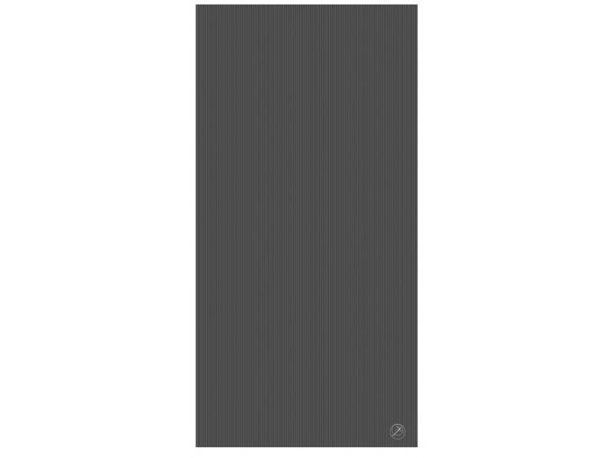 Reha Mat - nejtlustší gymnastická podložka
