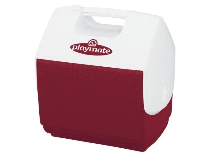 Chladící box PlayMate 6 l