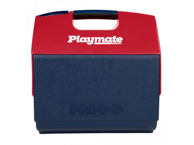 00032348 playmate elite ultra 16 qt cooler main 530x@2x