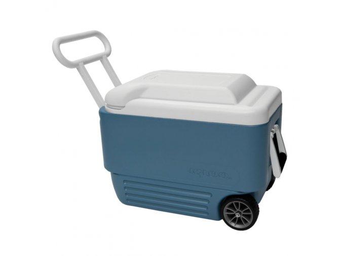 Chladící vozík na kolečkách MAXCOLD 40