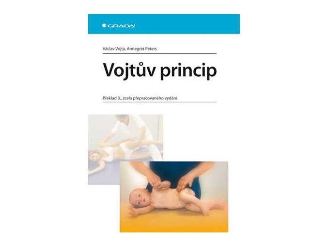 Vojtův princip