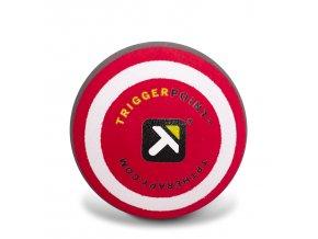 Masážní míček Trigger point MBX