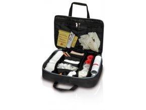 Zdravotnická taška SPORT'S EB06.004