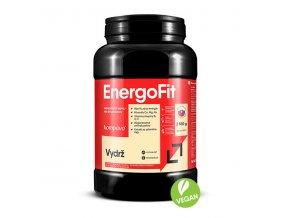 EnergoFit