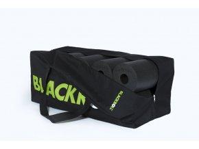 BLACKROLL taška na 10 válců