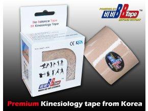 BB Tape pro koně