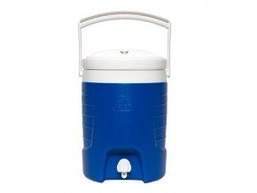 Chladící sportovní lahev SPORT 2 GALLON