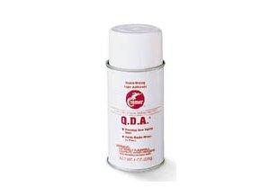 Q.D.A. rychleschnoucí lepidlo pod tejpy