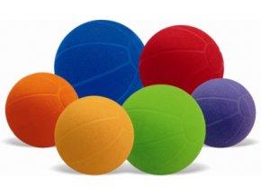 Medicinální míč - medicinbál