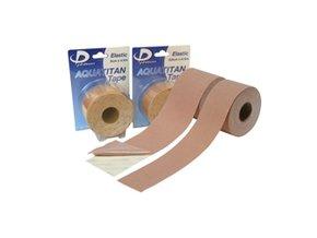 Phiten AQUATITAN Tape 10 pack