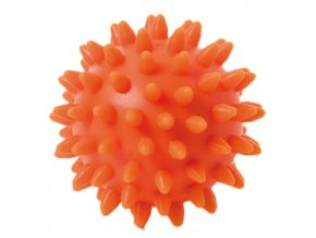 noppenball klassik orange web