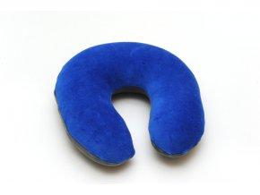 buchi soft blau L