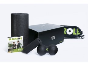 BLACKROLL officebox
