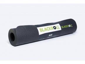BLACKROLL mat