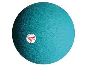 medicine ball 3kg L