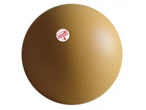 medicine ball 4kg L