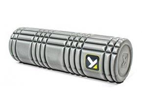 foam core roller